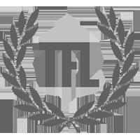 The Flemish Legacy logo